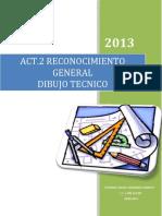 213773365-DIBUJO-TECNICO-ACT-2-docx.docx