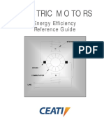 Electric-motor-selection-control-and-maintenance-guidelines.pdf