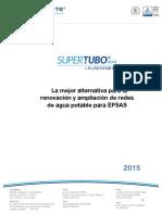 informacion de plasticos.pdf