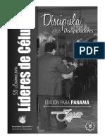 Timoteo-Discipuladores.pdf