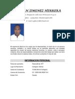 NOLLAN JIMENEZ HERRERA71 actualizada escan.docx