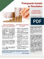 Boletín 004.pdf
