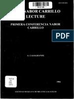 1° conferencia Nabor Carrillo.pdf