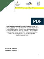88926951-Plan-de-Manejo-Ambiental-para-Cafe-de-Valle-de-Tenza.pdf