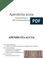 5- Apendicita-acuta