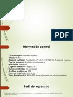 contaduria publica.pptx