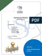 metodos-informe-1