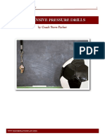 Defensive-Drills.pdf