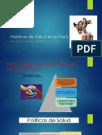 experiencias_de_políticas_de_salud_encaminadas_a_la_generación_de_entornos_saludables.pdf