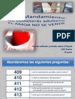 125PS_El amor no se vende_27Octubre.pdf
