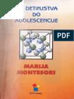 Marija-Montesori-Od-detinjstva-do-adolescencije.pdf