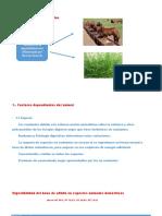 Factores digestib.pptx