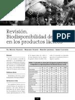 BIODISPONIBILIDAD DE LACTEOS.pdf