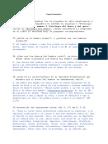 Respuestas Cuestionario Del Capitulo 3 Patologia Del Hombre Caido No. 2, Inciso b