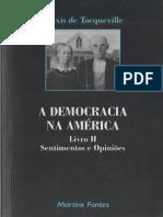 Democracia na América.pdf