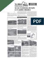 1. Paramo Afectado Por El Cambio Climatico-cortolima
