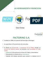 CCN Factoring 14-07-2016