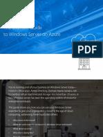 Ultimate_Guide_to_Windows_Server_on_Azure_EN_US.pdf