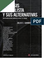 GAMBINA, Julio.pdf