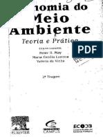 MAY,_P.,_LUSTOSA,_M.._Economia_do_Meio_Ambiente[1].pdf