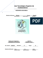 Tarea 1 Ing.procesos Inv