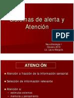 margulis_sistemas_de_alerta_atencion.pdf