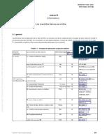 Norma ISO 14224 2016 Anexo D.en.Es