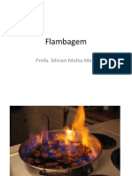 Flambagem