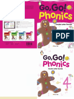 GoGo Phonics4 Sample