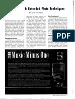 IMSLP18479-Andersen Albumblatt Op19