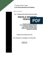 FGV_Fundacao_Getulio_Vargas_MBA_em_Geren (1).pdf
