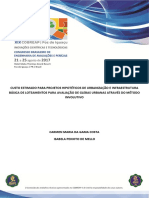 047.pdf