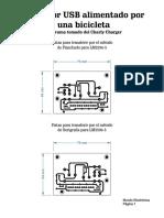 Cargador USB alimentado por una bicicleta.pdf
