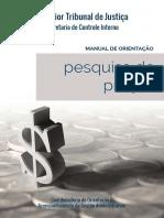 manual_de_orientacao_de_pesquisa_de_precos.pdf