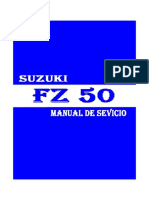 fz_50