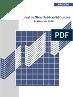 Manual Projeto Mpog