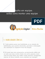 17-montar-equipe-140117154001-phpapp02