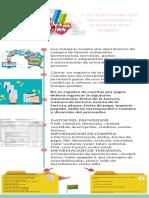 1.2.1 Informacion de Compras y Cuentas Por Pagar