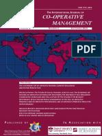 international-journal-cooperative-management.pdf