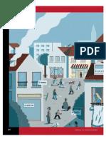 Villes Moyennes Alternatives Conomiques - F Vrier 2018