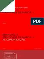 1307_fmu_branding_f09b.pdf