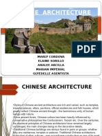 CHINESE  ARCHITECTURE.pptx