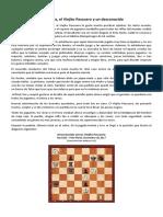 El Ajedrez y el Viejito Pascuero.doc
