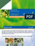 Nutrición Foliar (2)