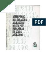 CT107.pdf