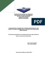 Noosfera Del Docente (1)