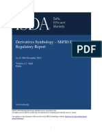 Isda Symbology Regulatory Wg Mifidii Report v1 2 Public