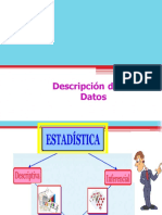 2da descripcion de datos.pdf