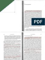 255289475-La-Clase-Creativa.pdf
