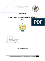 Syllabus_Terapeutica_medica_2018_FINAL.pdf